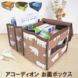 お薬ボックス 薬ケース 薬箱 救急箱 おくすり袋 常備薬 お薬収納 くすり箱 薬入れ 救急ボックス 収納ボックス 収納ケース 薬整理 小物入れ フタ付き おしゃれ かわいい シンプル 軽量