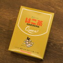 クイーンはこ茶210g(7g×30袋)×6箱セット