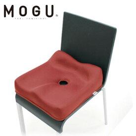 姿勢快適クッション 【MOGU モグ スワッテ瞬間美姿勢フィット】 【送料無料】 モグ 美姿勢フィットクッション MOGU 座って瞬間美姿勢クッション