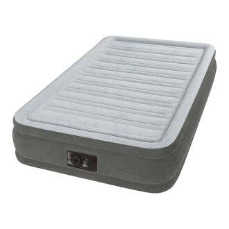 供电动空气上床纺绩品空气床单人床一个人使用的床电动水泵内置