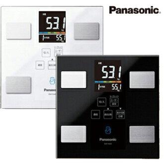 Panasonic Panasonic scales EW-FA43 body composition balance scale store