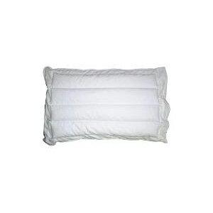 【在庫有】【頑固親父のガチ枕】 硬いまくら 固いまくら 硬めのまくら 固めのまくら 男の枕 そばがら使用 ひのきチップ使用 メッシュシート付き 男の快眠枕