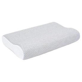【在庫有】フランスベッド枕 まくら フランスベッド 枕 低反発枕 二層構造 ピロー 【rexa × Francebed エアレートピロー スタンダード】