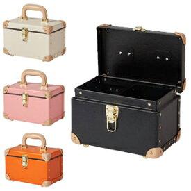 【送料無料・日本製】【TIMEVOYAGER タイムボイジャー Collection Bag SSサイズ】 メイクアップ小物収納 コレクションバッグ コレクション持ち運び用バッグ
