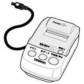 オムロン 血圧計専用プリンタ HHX-PRINT 1578299