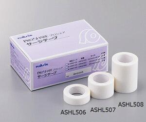 プロシェアサージテープ ASHL507 幅×長さ:25mm×9.1m 1箱(12巻入)
