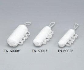 リハビリ用スティック(床ずれナース)TN-6002F φ25×100