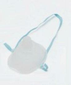 新鋭工業 ネブライザ一部オプション及び交換部品(セパ-2) マスク 小 18030−005A オプション品 140030123