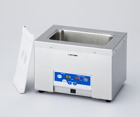 最大P20倍〜6/11(木)1:59 超音波洗浄器 (ステンレス製・ASU-Mシリーズ) ASU-3M 1-2162-02