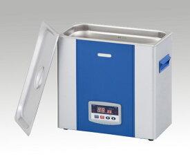 超音波洗浄器 AS33GTU 1-1628-03