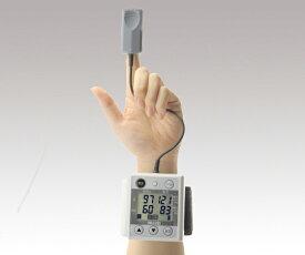【送料無料】日本精密測器 多項目モニター パルフィスTM WB-100 1台でSpO2・脈拍数・血圧を同時に測定可能