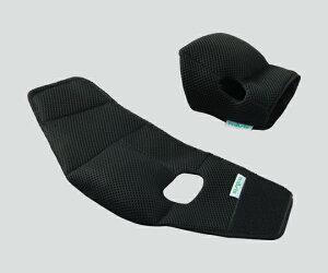 拘縮予防サポーターKYS-M適応サイズ16〜21mm