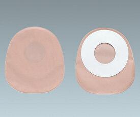 ALCARE アルケア ミニクローズ(入浴用パウチ) 12642 L 袋サイズ(mm):140×130