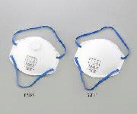 クリーンガード(R)M10DS2マスク 1-6811-01 67821