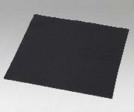 スパッタシート (フェルトタイプ) 1-3614-01 YS-F2-11 1000×1000×2.0mm