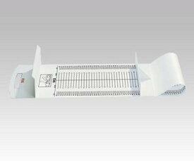 seca 乳児用身長測定マット seca210  測定範囲100〜990mm