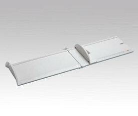 seca 折りたたみ式ベビーボード seca417 測定範囲100〜1000mm