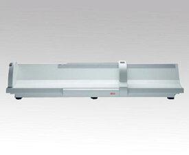 seca 乳児身長計(ベビーボード) seca416 測定範囲330〜1000mm