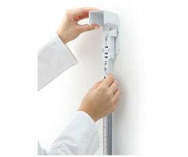 seca ディスポーザブル ベビーメジャー seca211 頭周部用 測定範囲12〜59cm 1ケース(500本入)・ディスペンサー