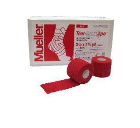 Mueller(ミューラー) ティアライトテープ 50mm レッド(24個)