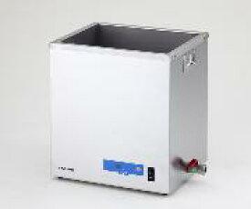 大型二周波超音波洗浄機 MUC-63D 1-2163-02