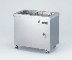 超音波洗浄機 US-35KS 6-9239-11