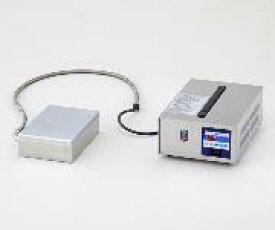 超音波洗浄機(投げ込み型)SU‐600A 1-2734-01