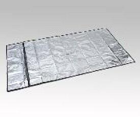 携帯簡易寝袋 巾着袋付