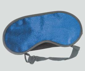 アイリフレDXブルー(温・冷両用) IRS-100B 190×90×8mm 45g 温冷両用で、目的に合わせて使用可能