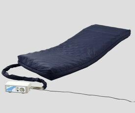 navis(ナビス) NVA-300 エアーマット (噴出型ハイスペックタイプ) 機能性、快適性に優れたハイスペックタイプ 900×2000×128mm 約10kg