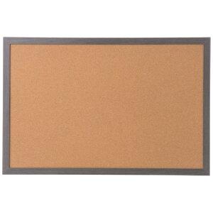 TANOSEE マグネットコルクボード L 1枚 315-3741
