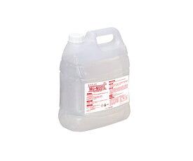 超音波洗浄機用 液体洗浄剤 MU-M251L 4-261-02
