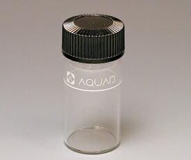 ハンディ水質計 試料セル(ガラス製) 容量/10ml