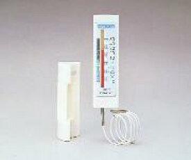 冷蔵庫用温度計(チェッカーメイト2) 1716−00(1針)