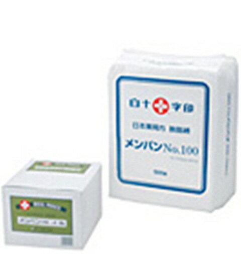 白十字 メンバン NO.4 500g