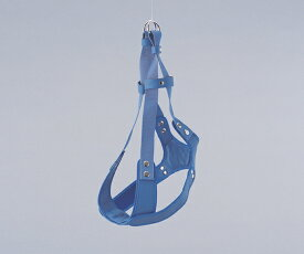 【医療機関限定販売】エクスジェル頚椎牽引装具 約800mm
