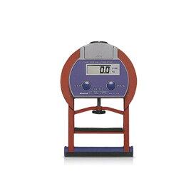 TAKEI(竹井機器) スメドレー式デジタル握力計 グリップD T.K.K.5401