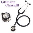 3M リットマン聴診器 ClassicIII(クラシック3) 【カラー全17色からお選びいただけます。】 並行輸入品 Classic3 ク…