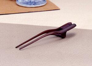 ウインド 箸ノ助 (自助食器) H-1(左右兼用) 約215mm 介護用箸