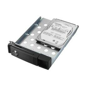 アイ・オー・データ機器 HDL-Z2WSLPシリーズ専用交換用カートリッジ 500GB HDLZ-OP500LP