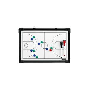 molten(モルテン) バスケットボール用作戦盤 SB0050