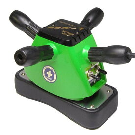 レイマックス 小型手持ち式マッサージ器 バイターNEW-7