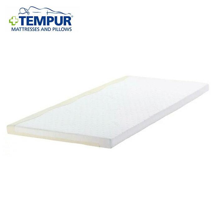 【代引不可】テンピュール(R) TEMPUR マットレス トッパー7  シングル S