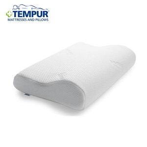 テンピュール(R)オリジナルネックピロー(低反発枕)