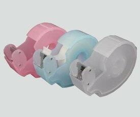 サージカルテープカッター(くるりん)  IZU-012 ナースグッズ 看護用品 処置用消耗品 医療衛生用品