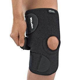 膝 サポーター / Mueller ミューラー オープンパテラ ニーサポート JPプラス #57028 #57029