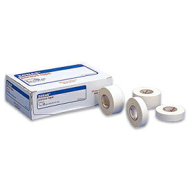 Johnson&Johnson ZONAS ゾナス 13mm (1ケース) TJ5103