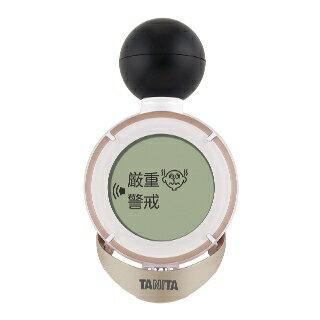 タニタ コンディションセンサー TC-200 ゴールド