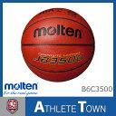モルテン molten バスケットボール バスケットボール 6号球 JB3500 B6C3500 検定球