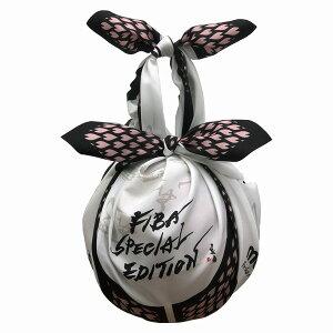 モルテンmoltenバスケットボールBG5000FIBAスペシャルエディション7号球国際公認球B7G5000-S0J